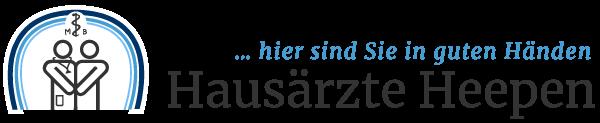 Hausarztpraxis Bielefeld-Heepen