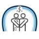 Logo der Hausärzte Heepen